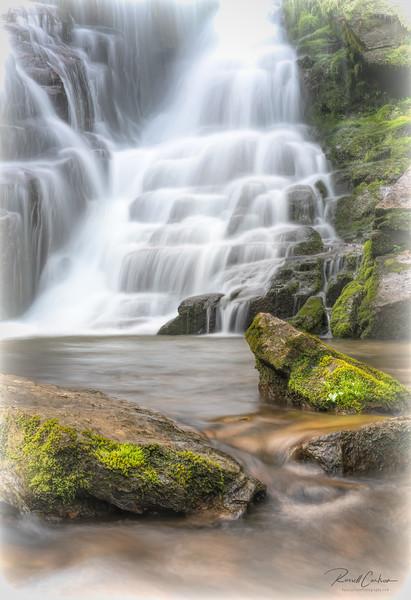 Eastatoe Falls (10)