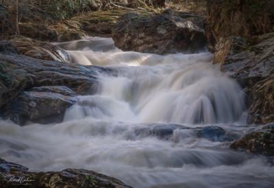 Highlands Cascades (3)