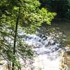 Squaw Rock, Chagrin Falls, Ohio