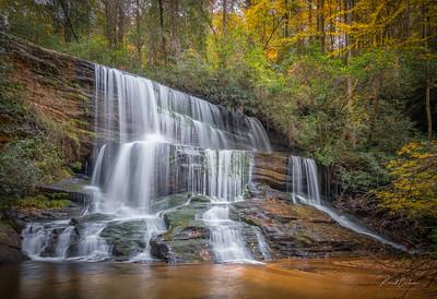 Fall Creek Falls (1)
