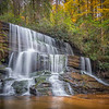 Fall Creek Falls (1)