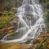 Eastatoe Falls (1)