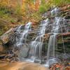Issaqueena Falls (2)