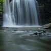 _NZ75423-1-KenClaussenPhotography