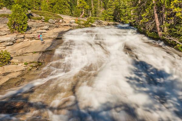 Horsetail-falls-Tahoe-7934