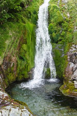 Unnamed Waterfall_Rannerdale