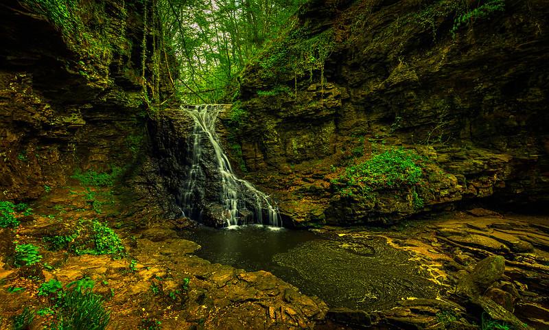 Waterfalls-014.jpg