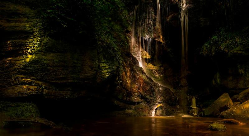 Waterfalls-004.jpg