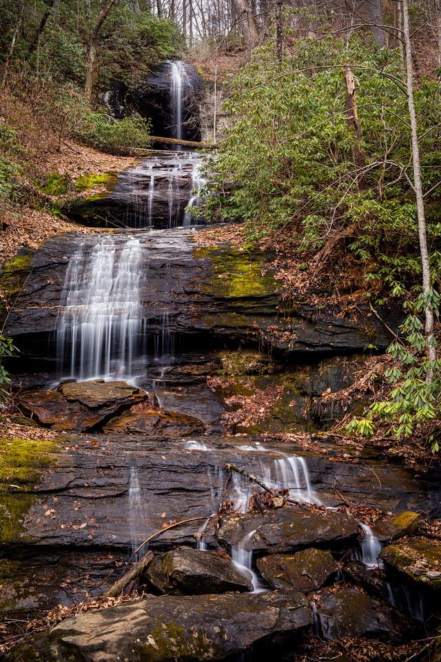 IMAGE: https://photos.smugmug.com/Waterfalls/i-5z54ZLc/1/X2/IMG_16224-170227-X2.jpg
