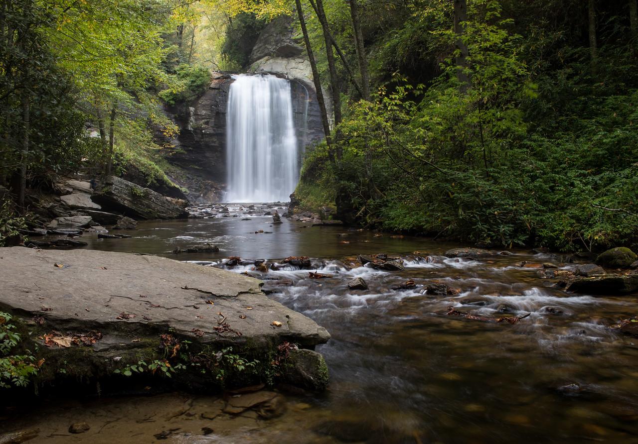 IMAGE: https://photos.smugmug.com/Waterfalls/i-8wqpMmL/0/1c261472/X2/IMG_20712-170929-X2.jpg