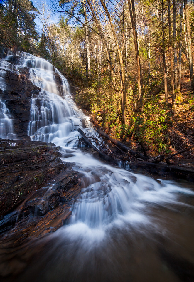 IMAGE: https://photos.smugmug.com/Waterfalls/i-9cjLDVN/0/X2/IMG_12493-160227-X2.jpg