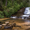 Stonewall Creek Falls