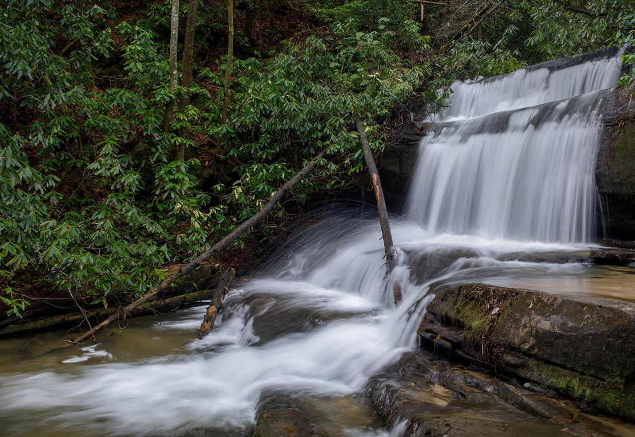 IMAGE: https://photos.smugmug.com/Waterfalls/i-LxvXG9D/0/3bf225ba/X2/IMG_23602-180217-X2.jpg