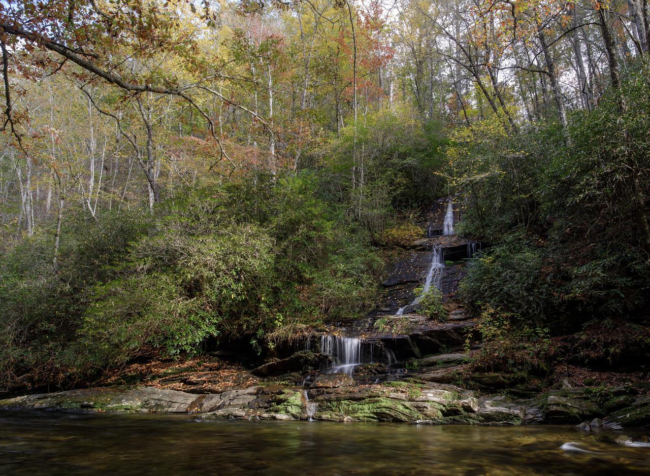IMAGE: https://photos.smugmug.com/Waterfalls/i-r8vGqT6/0/a0ec1066/X2/IMG_21671-171025-X2.jpg