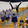 WATERFORD MOTT CHEER COMPETITION