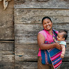 """Having a water tap installed in her home transformed life for Isidora and her sons.  <a href=""""http://www.waterforpeople.org/stories/we-are-more-at-peace"""">http://www.waterforpeople.org/stories/we-are-more-at-peace</a>"""