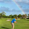 DSC04389 David Scarola Photography, Golf Club of Jupiter