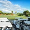DSC05547 David Scarola Photography, The Golf Club of Jupiter