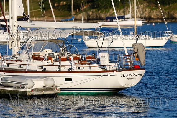 boatsandsunset-9999