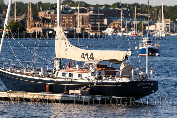 boatsandsunset-0005