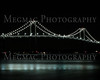 NPT Bridge_NKBooster-2194