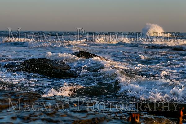 Ocean drive-8686