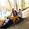 Waterlander Family Fall 2013 08_edited-1