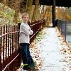 Waterlander Family Fall 2013 23_edited-1