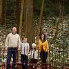 Waterlander Family Fall 2013 15_edited-1
