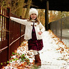 Waterlander Family Fall 2013 25_edited-1