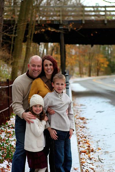 Waterlander Family Fall 2013 21_edited-1