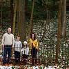 Waterlander Family Fall 2013 17_edited-1
