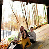 Waterlander Family Fall 2013 09_edited-1