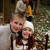 Waterlander Family Fall 2013 20_edited-1