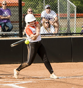 1F1A1657 jpg whs Tessa Stokes had a day, 3 for 3 2 doubles 6 rbi