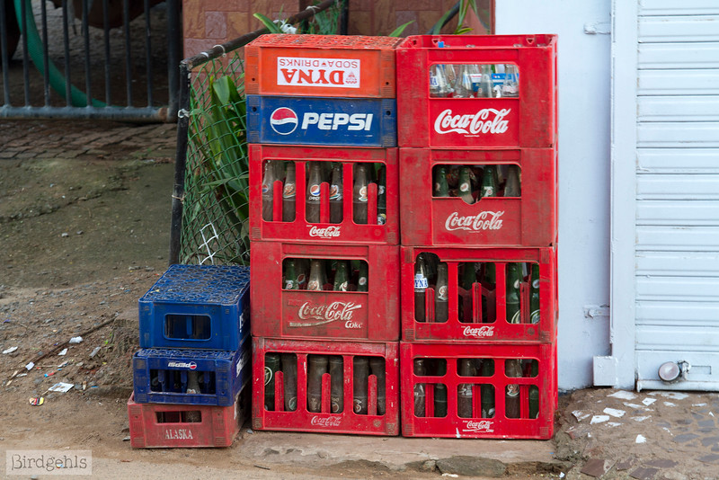 india bottles