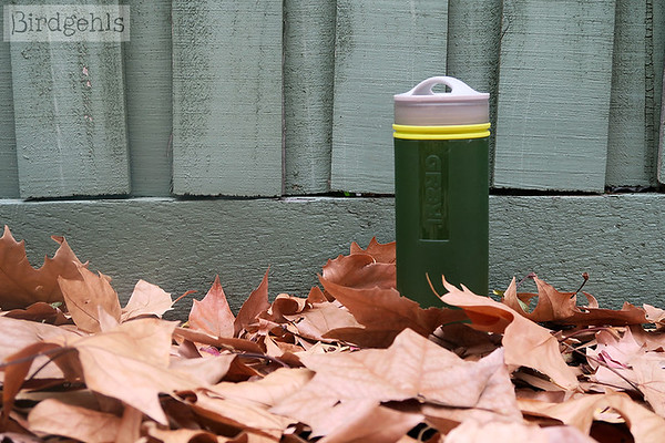 best water bottle for travel
