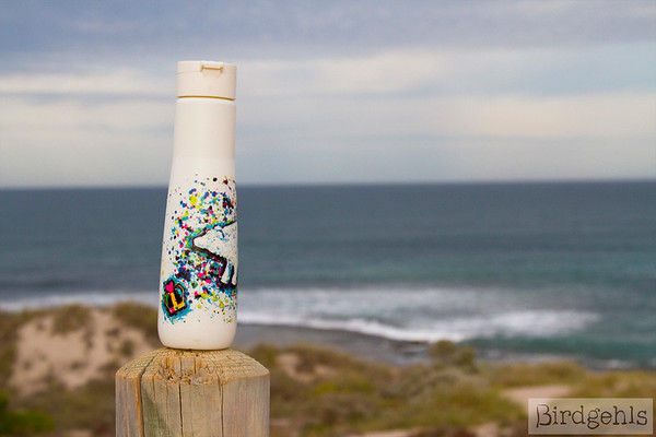 best water bottle for travel yuhme