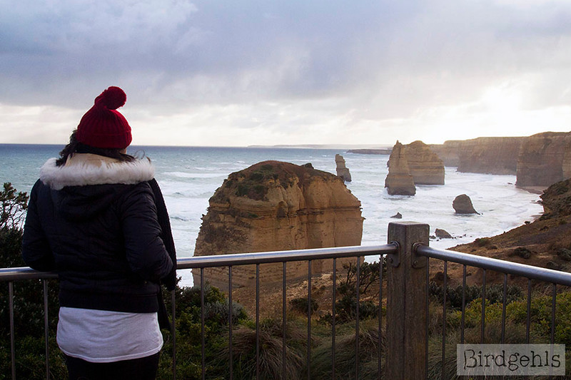 day trips from melbourne great ocean road 12 apostles