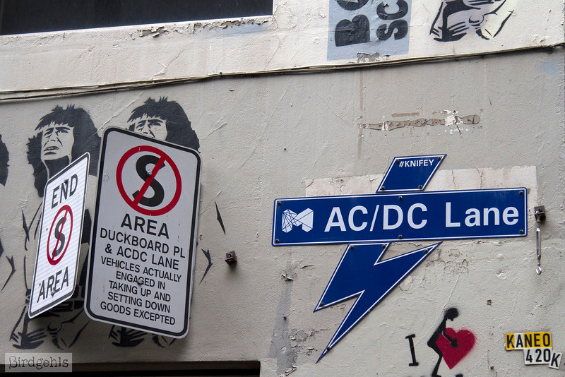 acdc sign