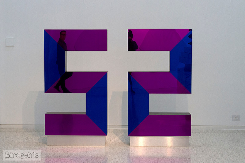 white cube lyon housemuseum