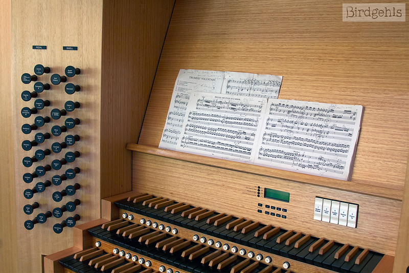 lyon housemuseum organ