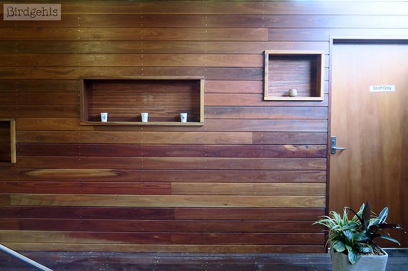the sanctuary hepburn bathhouse