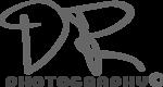 watermark_logo_drobertson