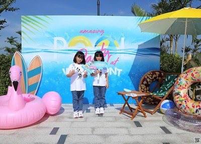 Nam-Long-Group-Le-Ban-giao-nha-du-an-The-Waterpoint-Long-An-Chup-hinh-lay-lien-Su-kien-tai-Long-An-Photo-Booth-Vietnam-WefieBox-instant-print-photo-booth-020