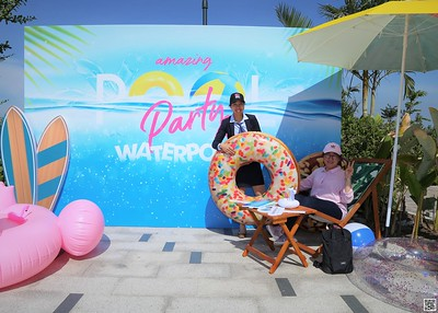 Nam-Long-Group-Le-Ban-giao-nha-du-an-The-Waterpoint-Long-An-Chup-hinh-lay-lien-Su-kien-tai-Long-An-Photo-Booth-Vietnam-WefieBox-instant-print-photo-booth-011