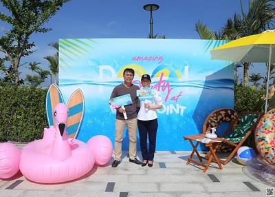 Nam-Long-Group-Le-Ban-giao-nha-du-an-The-Waterpoint-Long-An-Chup-hinh-lay-lien-Su-kien-tai-Long-An-Photo-Booth-Vietnam-WefieBox-instant-print-photo-booth-017