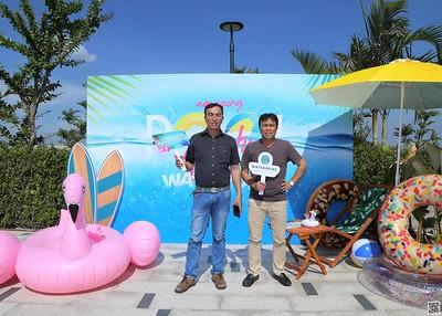 Nam-Long-Group-Le-Ban-giao-nha-du-an-The-Waterpoint-Long-An-Chup-hinh-lay-lien-Su-kien-tai-Long-An-Photo-Booth-Vietnam-WefieBox-instant-print-photo-booth-012