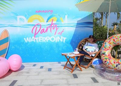 Nam-Long-Group-Le-Ban-giao-nha-du-an-The-Waterpoint-Long-An-Chup-hinh-lay-lien-Su-kien-tai-Long-An-Photo-Booth-Vietnam-WefieBox-instant-print-photo-booth-018