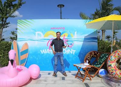 Nam-Long-Group-Le-Ban-giao-nha-du-an-The-Waterpoint-Long-An-Chup-hinh-lay-lien-Su-kien-tai-Long-An-Photo-Booth-Vietnam-WefieBox-instant-print-photo-booth-013